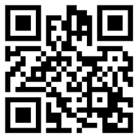 QR Tag of First Touch Soccer Academy